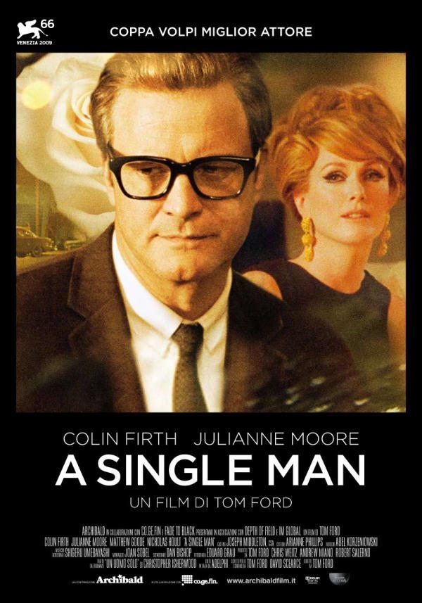 a single man tom ford