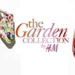 the garden collection