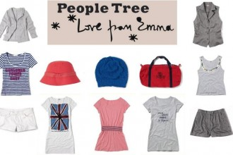 people tree love from emma