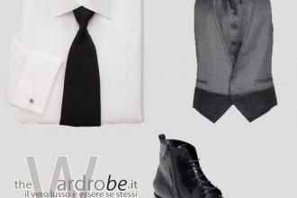uomo capodanno wardrobe