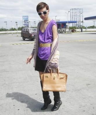 Questione&#;Fashionbloggermalvestiti&#;:FrancaSozzanirispondeadAndreaVignerisulsuoblog