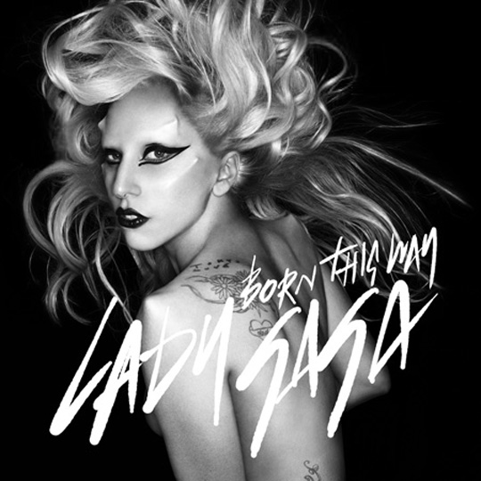 """Born This Way"": quale rivoluzione pop?"