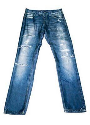 jeans seta dondup