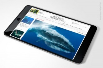 x apple tablet natgeo &#;