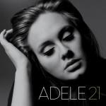 Adele  Cover dpi