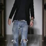 Christophe+Decarnin+Paris+Fashion+Week+Balmain+qBPzWhqNUyLl