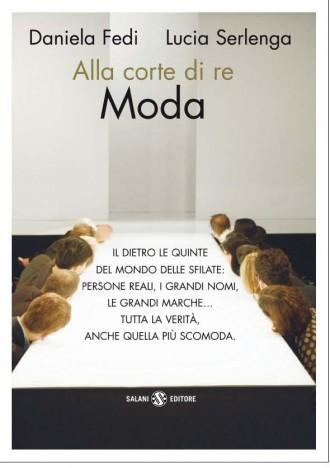 moda catania copia