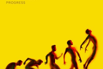 take-that-progress-album-cover