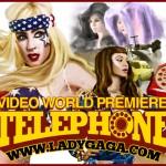 telephonex
