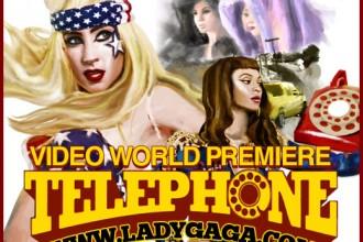 telephone520x420