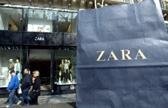 zara big bag