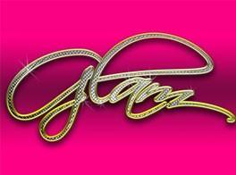 logo glam