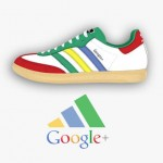 g+ shoes adidas