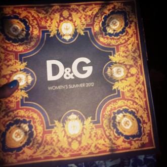 DG invito