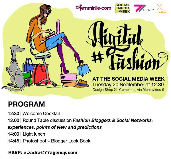 Digital#Fashion
