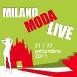 Milano Moda Live