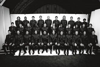milanbyDolce&#;Gabbana