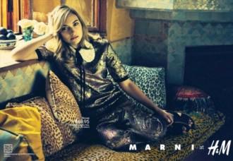 marni h&#;M