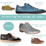 scarpeuomoSStop