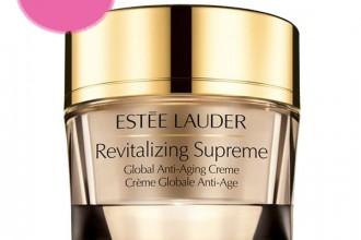 estee-lauder revitalizing supreme