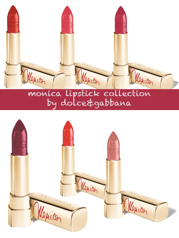 monica-lipstick-collection