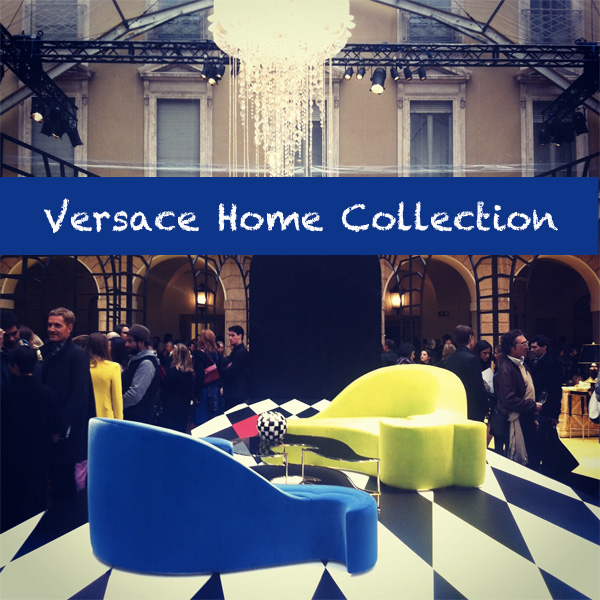 versace home collection speciale fuorisalone2012 the. Black Bedroom Furniture Sets. Home Design Ideas
