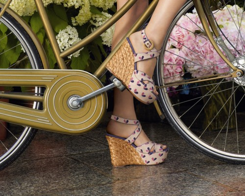 Louis-Vuitton-Tuileries-sandal-in-silk-