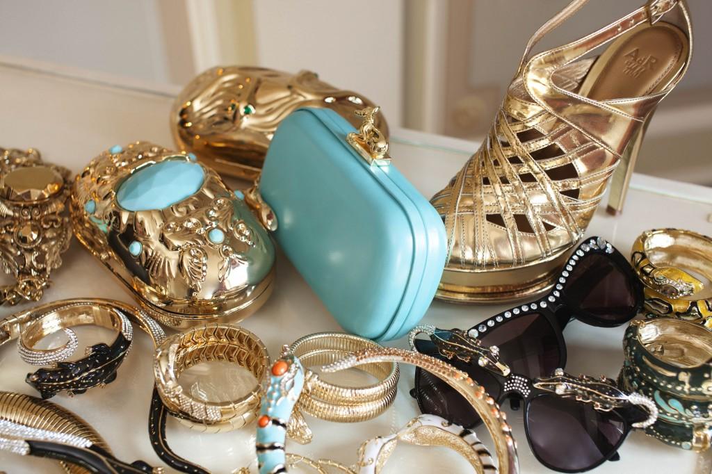 adr accessori H&M