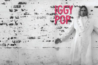 iggy pop apres