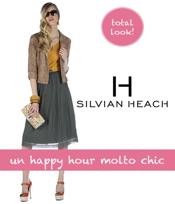 silvian-heach-moda-donna-primavera-estate