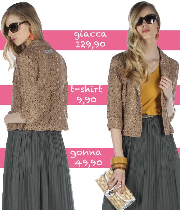 silvian-heach-prezzi-moda-donna-primavera-estate