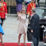 RoyalWedding&#;BeatriceandEugene
