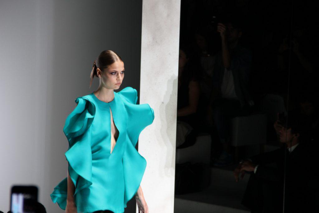 gucci-ss-2013-milano-moda-donna