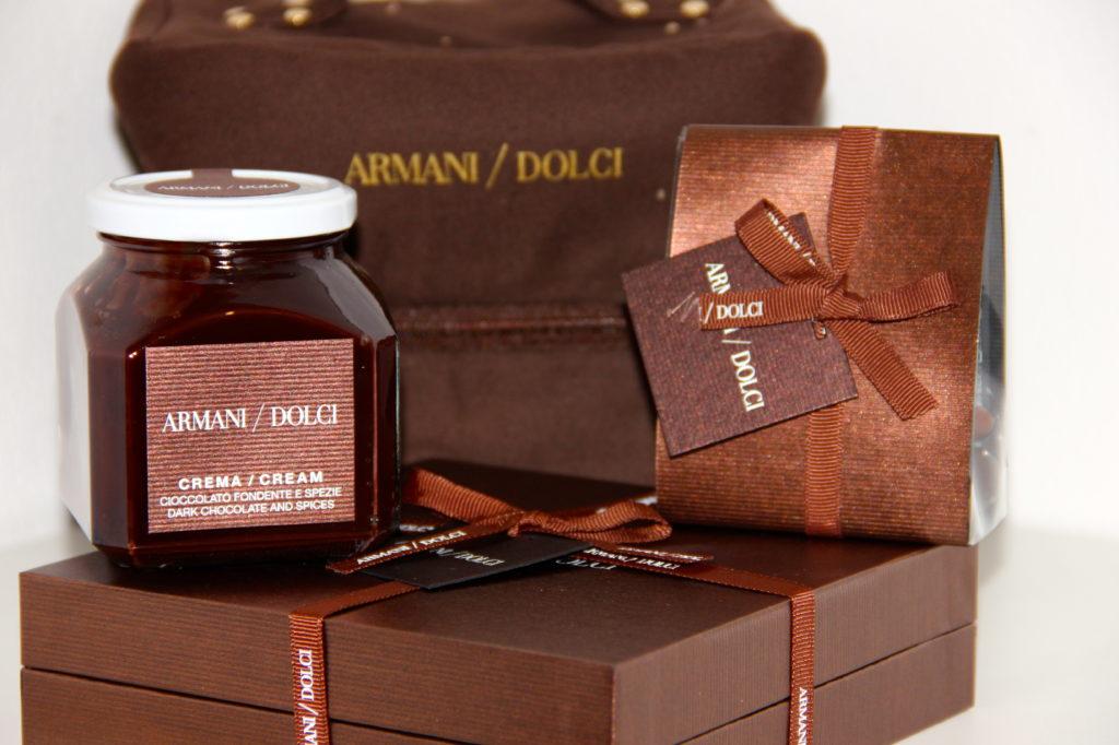 armani-dolci-thewardrobe