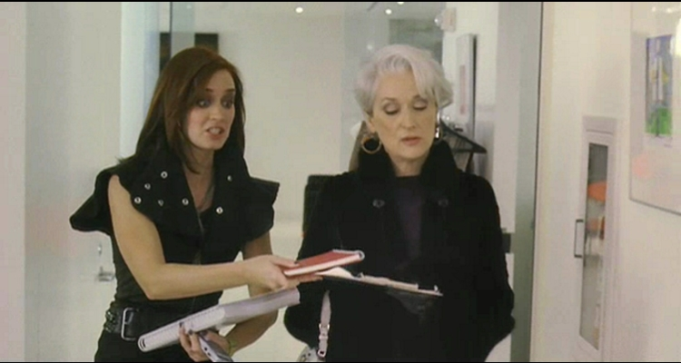 the-devil-wears-prada-trailer