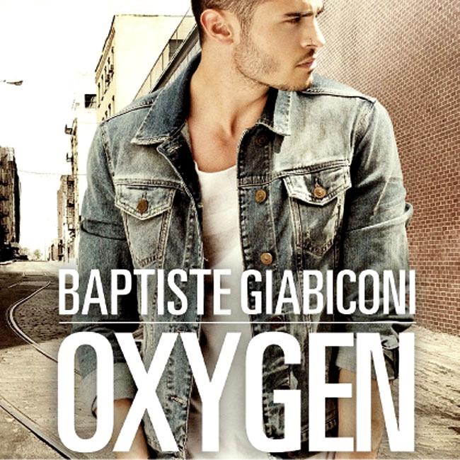 baptiste-giabiconi-disco