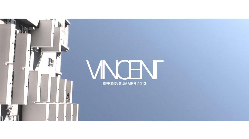 Vincent-SS-2013