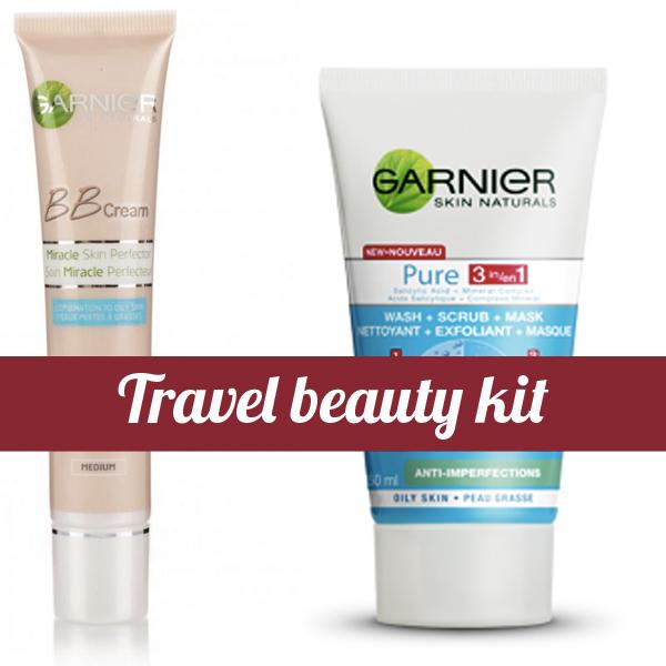 beauty-garnier-bb-cream-detergente-maschera-scrub