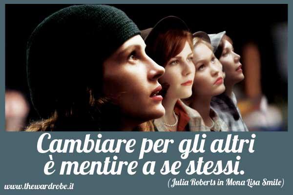 julia roberts quote movie