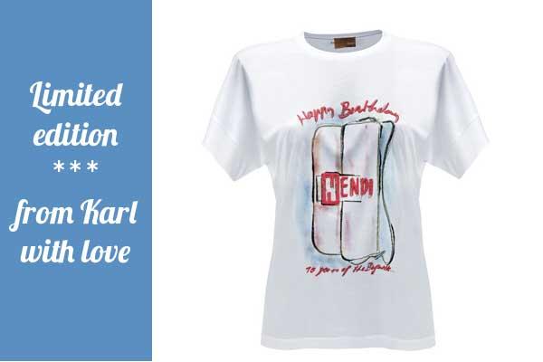 t-shirt-baguette-fendi-karl-lagerfeld