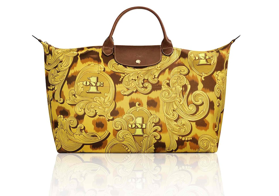jeremy scott-longchamp-bag