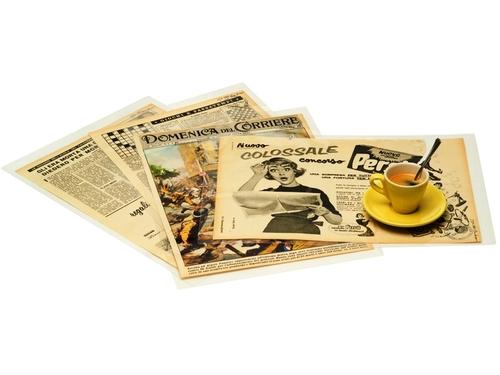 cee-bee-tovagliette-giornali