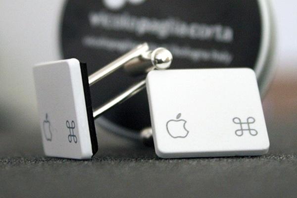 atelier-moki-gioielli-vicolo-paglia-corta-accessori-fatti-a-mano-gemelli-tasti-mac-apple-