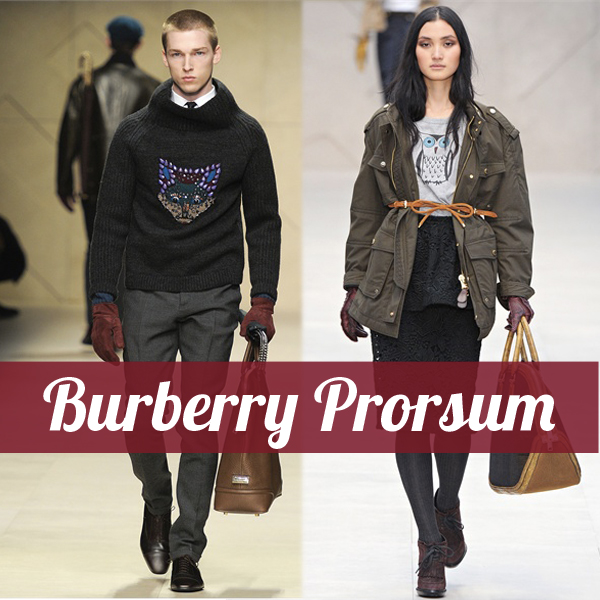 burberry-prorsum-animali