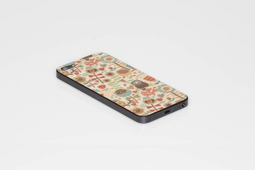 woodd-skin-iphone-legno