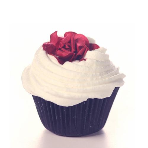 cupcake-sapone-fashion-blomming