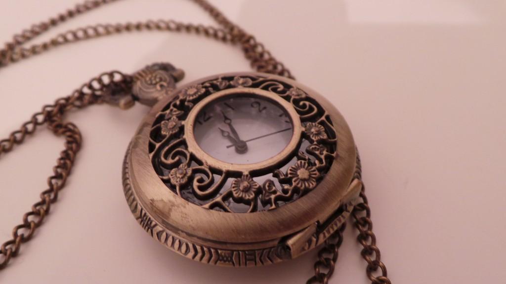 orologio-da-panciotto-vintage