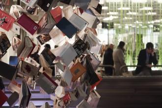 PittiBookswearMania&#;