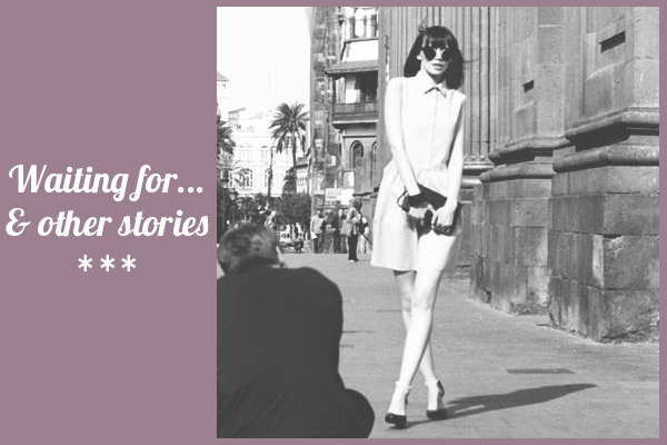 Other stories luxury brand by h m in arrivo anche in for And other stories italia