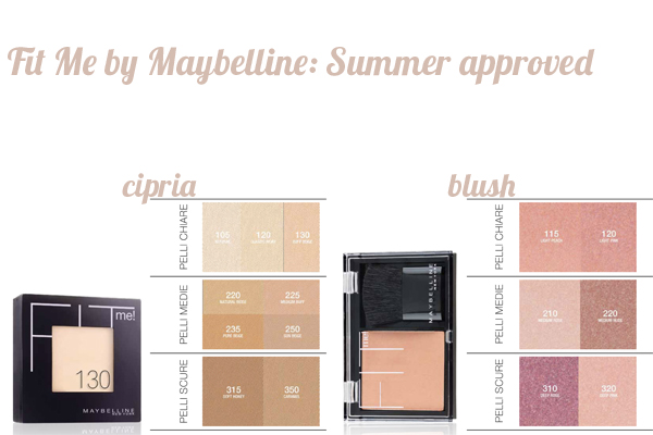 cipria-phard-blush-maybelline
